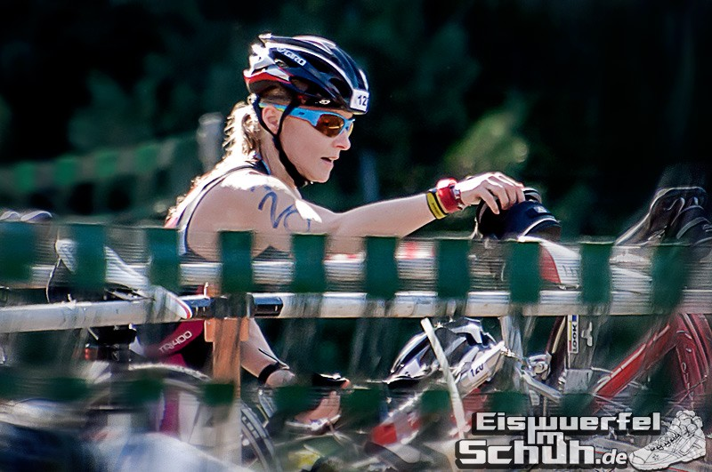 Eiswuerfelimschuh Triathlon Werbellin Werbellinsee Safadi Swim Bike Run (94)