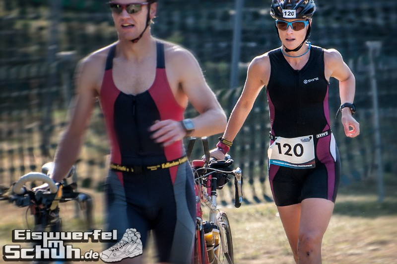 Eiswuerfelimschuh Triathlon Werbellin Werbellinsee Safadi Swim Bike Run (97)
