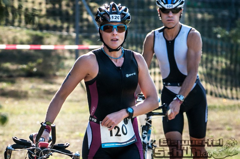 Eiswuerfelimschuh Triathlon Werbellin Werbellinsee Safadi Swim Bike Run (98)