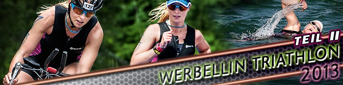 Eiswuerfelimschuh Triathlon Werbellin Werbellinsee Safadi Swim Bike Run Header Banner 2