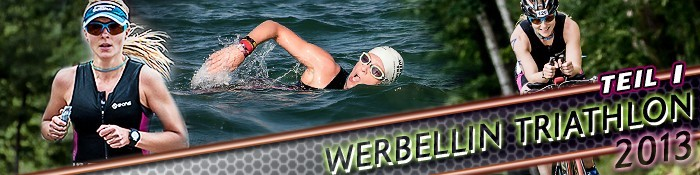 Eiswuerfelimschuh Triathlon Werbellin Werbellinsee Safadi Swim Bike Run Header Banner