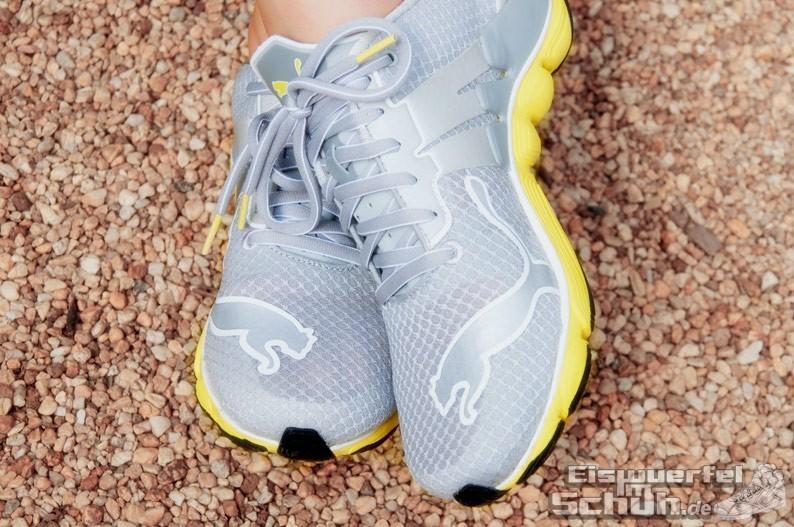 Eiswuerfelimschuh-Puma-Mobium-Test-Review-Running-Laufen-Lifestyle-5