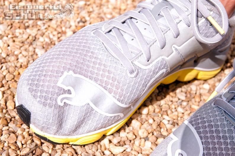 Eiswuerfelimschuh-Puma-Mobium-Test-Review-Running-Laufen-Lifestyle-Mesh-2