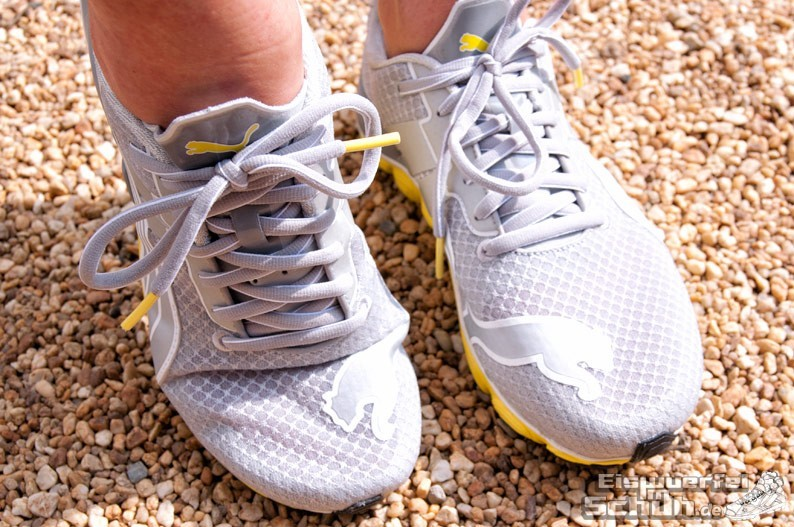 Eiswuerfelimschuh-Puma-Mobium-Test-Review-Running-Laufen-Lifestyle-Mesh