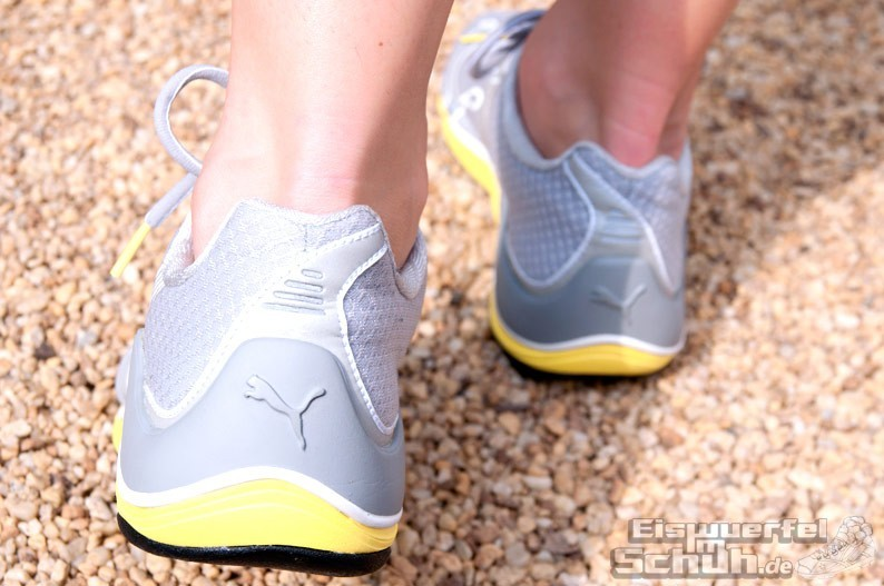 Eiswuerfelimschuh-Puma-Mobium-Test-Review-Running-Laufen-Lifestyle-MoveCell-2