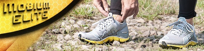 Eiswuerfelimschuh-Puma-Mobium-Test-Review-Running-Laufen-Lifestyle MoveCell Mesh Upper