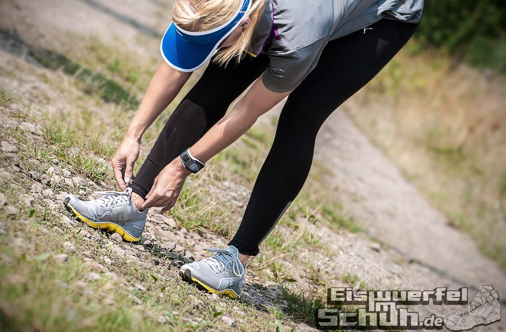 Eiswuerfelimschuh-Puma-Mobium-Test-Review-Running-Laufen-Lifestyle MoveCell Sohle Mesh Upper