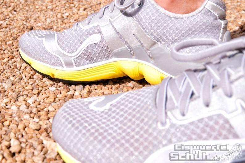 Eiswuerfelimschuh-Puma-Mobium-Test-Review-Running-Laufen-Lifestyle-MoveCell