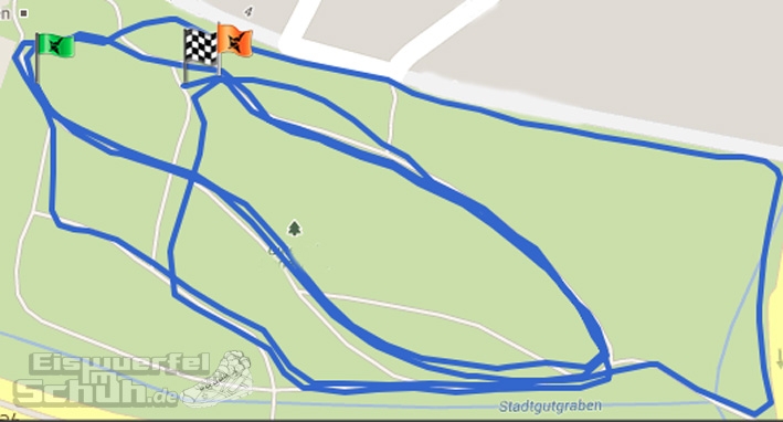 Cooper-Test-Herbst-2013-MyGoal-Sportics
