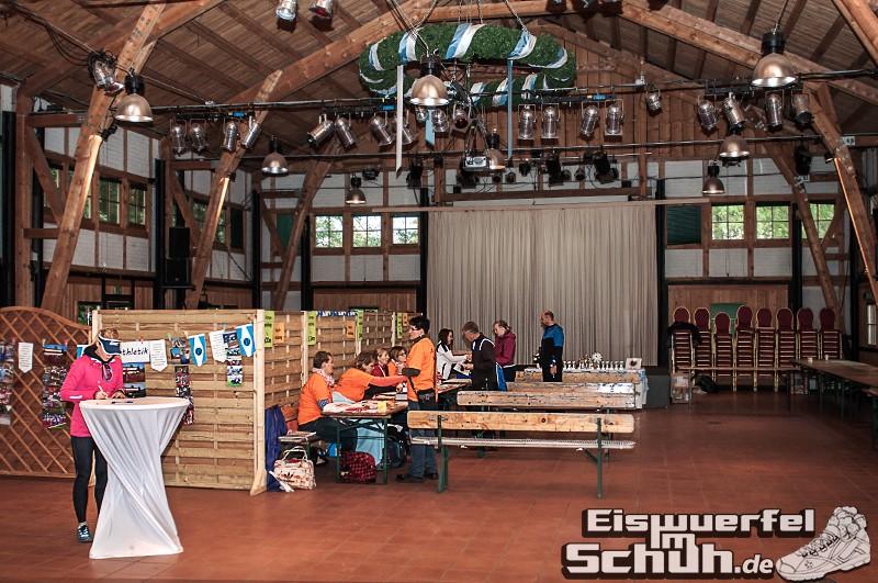 Eiswuerfelimschuh Diedersdorf Lauf Wettkampf (1)
