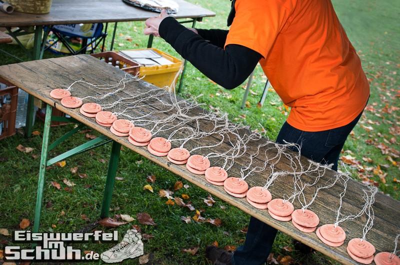 Eiswuerfelimschuh Diedersdorf Lauf Wettkampf (11)