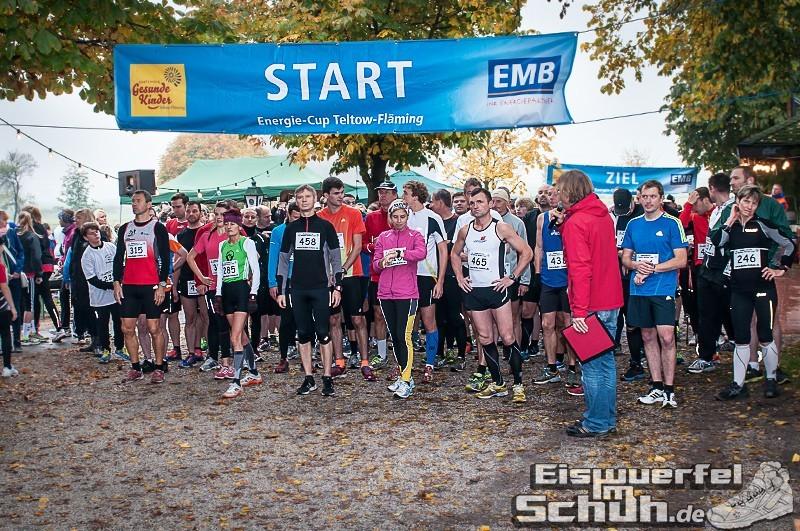 Eiswuerfelimschuh Diedersdorf Lauf Wettkampf (14)