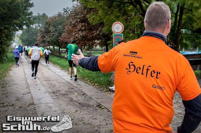 Eiswuerfelimschuh Diedersdorf Lauf Wettkampf (17)