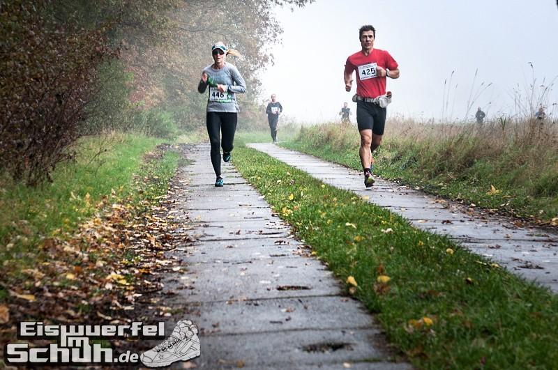 Eiswuerfelimschuh Diedersdorf Lauf Wettkampf (21)