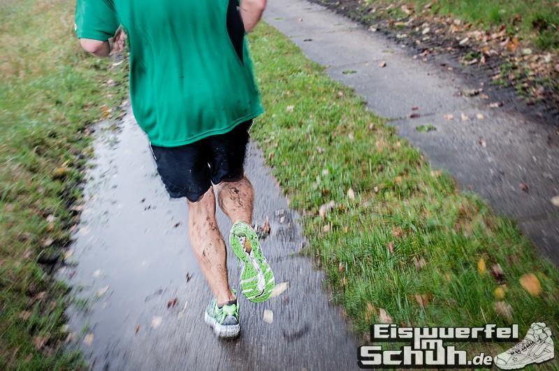Eiswuerfelimschuh Diedersdorf Lauf Wettkampf (25)