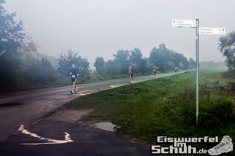 Eiswuerfelimschuh Diedersdorf Lauf Wettkampf (26)