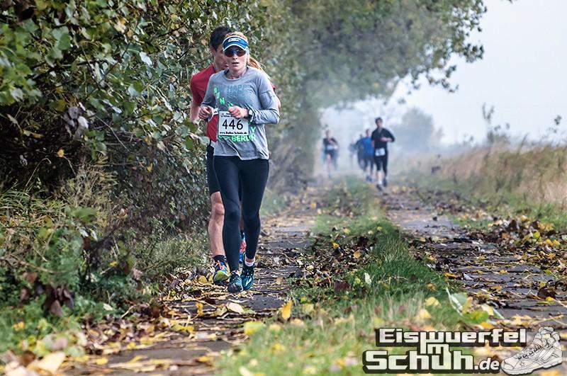 Eiswuerfelimschuh Diedersdorf Lauf Wettkampf (29)