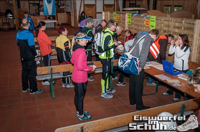 Eiswuerfelimschuh Diedersdorf Lauf Wettkampf (3)