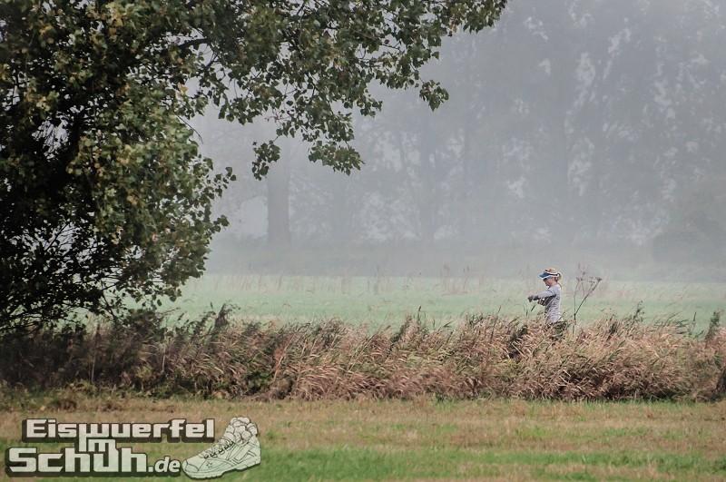 Eiswuerfelimschuh Diedersdorf Lauf Wettkampf (34)
