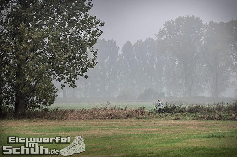 Eiswuerfelimschuh Diedersdorf Lauf Wettkampf (35)