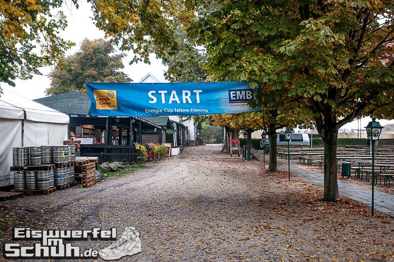 Eiswuerfelimschuh Diedersdorf Lauf Wettkampf (4)