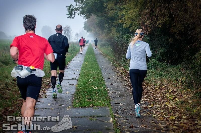 Eiswuerfelimschuh Diedersdorf Lauf Wettkampf (42)