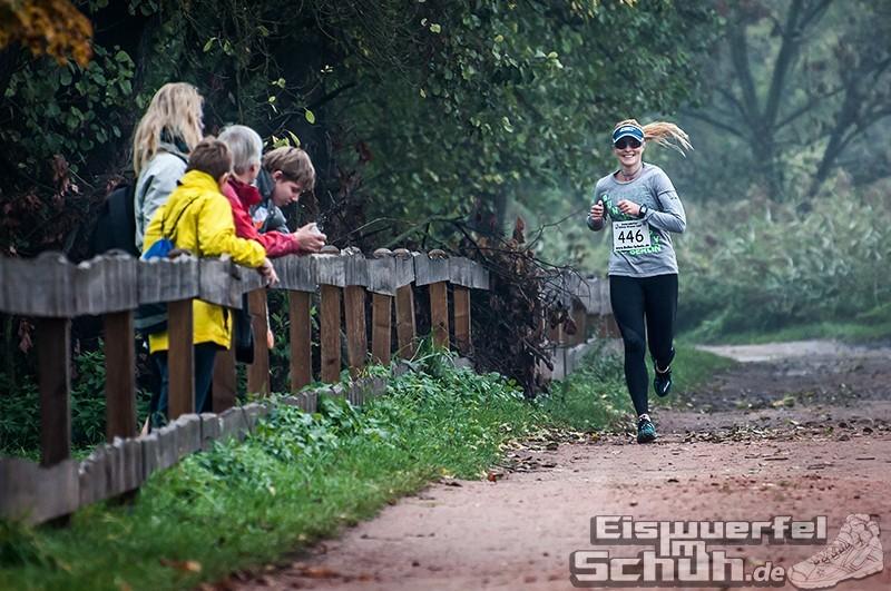 Eiswuerfelimschuh Diedersdorf Lauf Wettkampf (43)