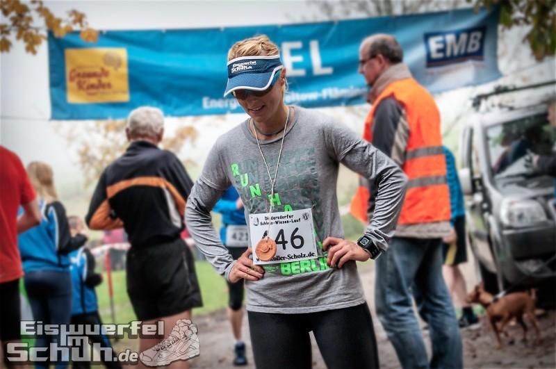 Eiswuerfelimschuh Diedersdorf Lauf Wettkampf (44)