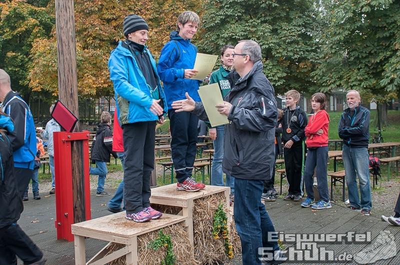 Eiswuerfelimschuh Diedersdorf Lauf Wettkampf (46)