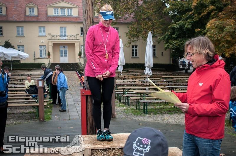 Eiswuerfelimschuh Diedersdorf Lauf Wettkampf (47)
