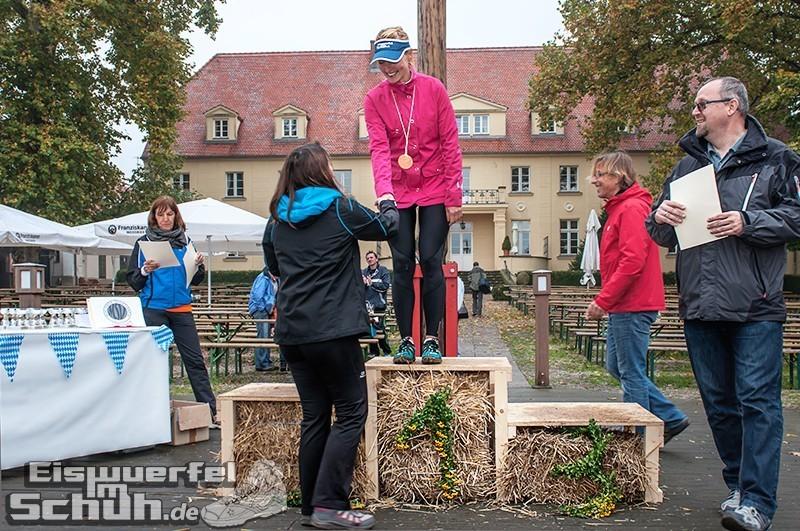 Eiswuerfelimschuh Diedersdorf Lauf Wettkampf (48)