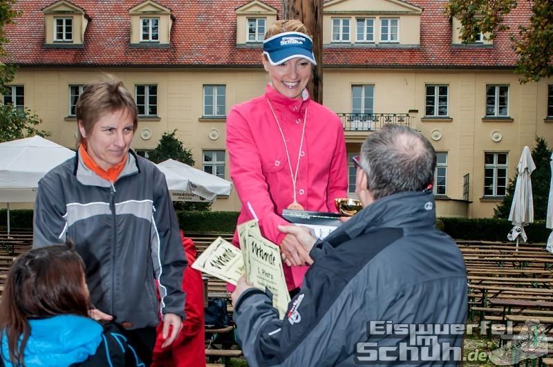 Eiswuerfelimschuh Diedersdorf Lauf Wettkampf (49)