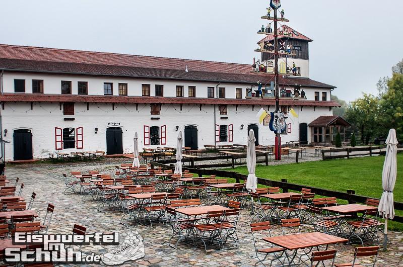 Eiswuerfelimschuh Diedersdorf Lauf Wettkampf (5)