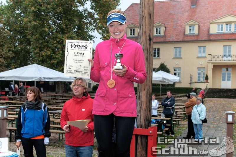 Eiswuerfelimschuh Diedersdorf Lauf Wettkampf (51)