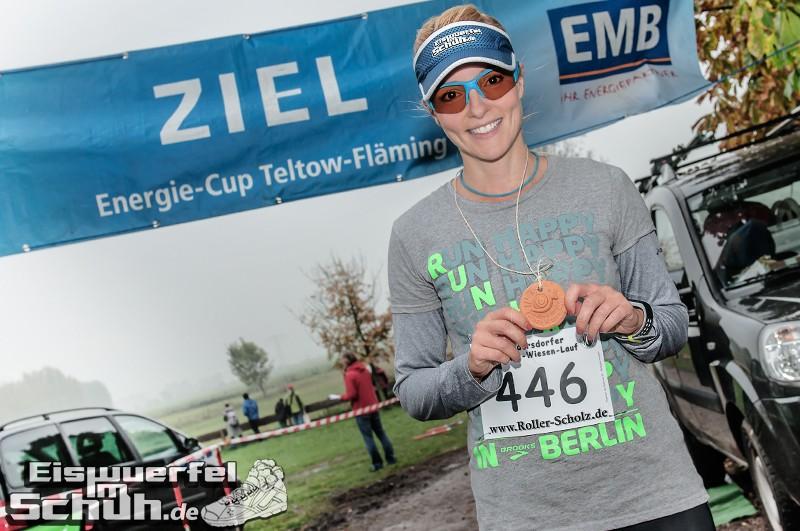 Eiswuerfelimschuh Diedersdorf Lauf Wettkampf (52)