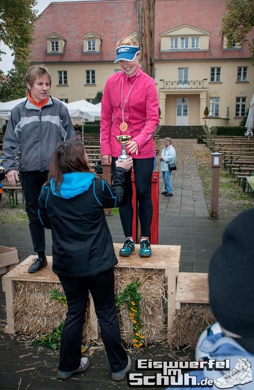 Eiswuerfelimschuh Diedersdorf Lauf Wettkampf (54)