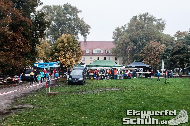 Eiswuerfelimschuh Diedersdorf Lauf Wettkampf (6)