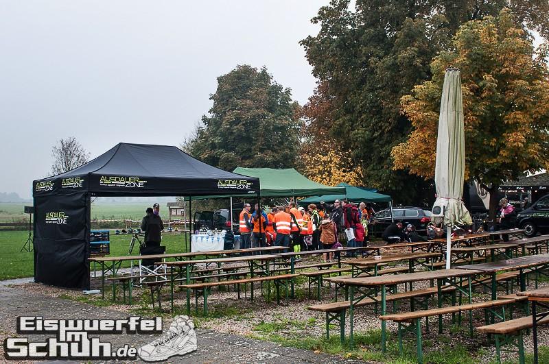 Eiswuerfelimschuh Diedersdorf Lauf Wettkampf (8)