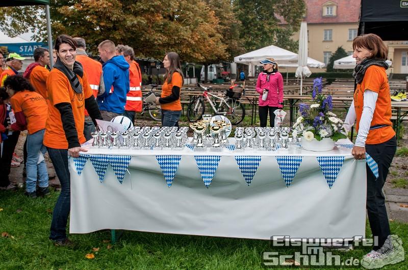 Eiswuerfelimschuh Diedersdorf Lauf Wettkampf (9)