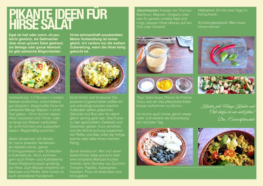 Eiswuerfelimschuh-Hirse-Gerichte-Rezept-Vegan