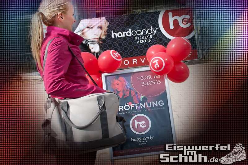 Eiswuerfelimschuh Madonna Hardy Candy (9)