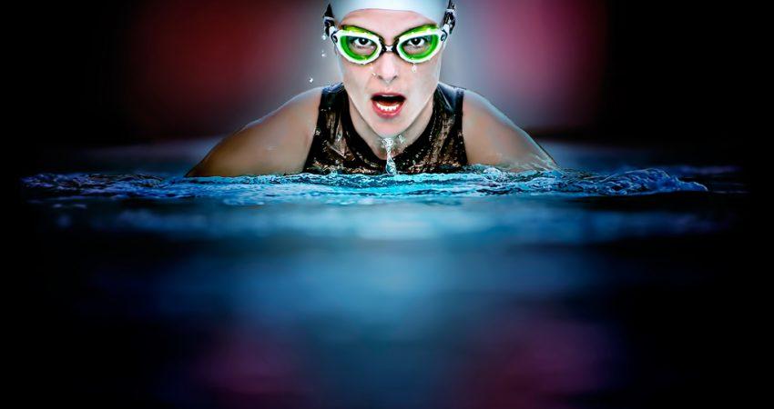 Meine Erfahrungen als Triathletin – Teil I/IV: das Schwimmen (Triathlon Einsteiger Tipps)