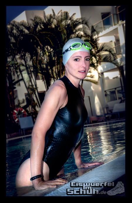 Eiswuerfelimschuh Triathlon Schwimmen Anfaenger 2XU ZOGGS GARMIN FORERUNNER TOMTOM (10)
