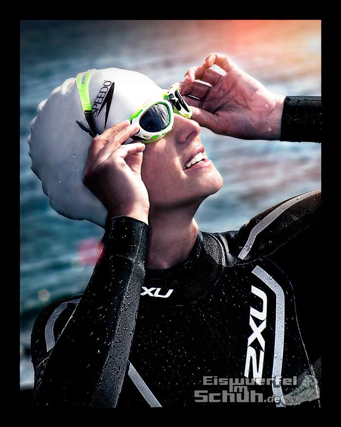 Eiswuerfelimschuh Triathlon Schwimmen Anfaenger 2XU ZOGGS GARMIN FORERUNNER TOMTOM (7)