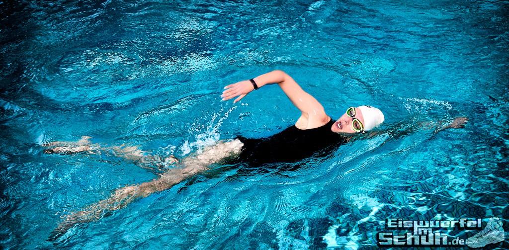 Eiswuerfelimschuh Triathlon Schwimmen Anfaenger 2XU ZOGGS GARMIN FORERUNNER TOMTOM (9)