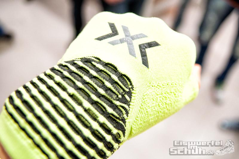 Eiswuerfelimschuh-Blog-X-Bionic-XBED-13