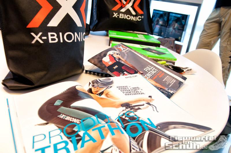Eiswuerfelimschuh-Blog-X-Bionic-XBED-32