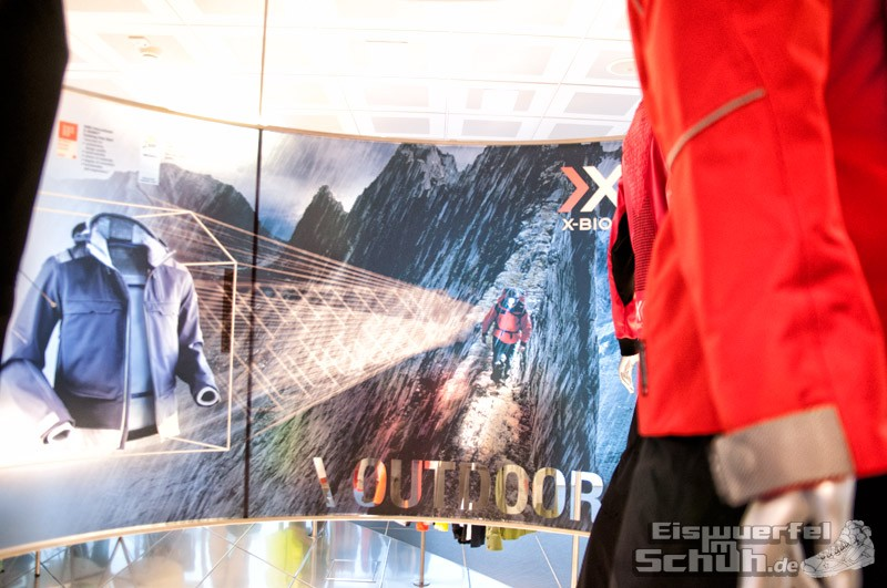 Eiswuerfelimschuh-Blog-X-Bionic-XBED-37