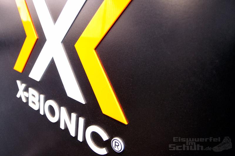 Eiswuerfelimschuh-Blog-X-Bionic-XBED-4