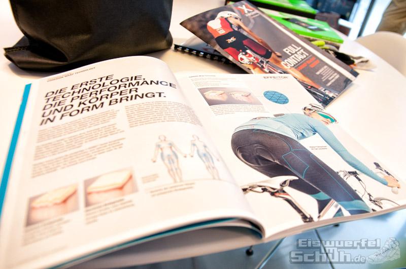Eiswuerfelimschuh-Blog-X-Bionic-XBED-49